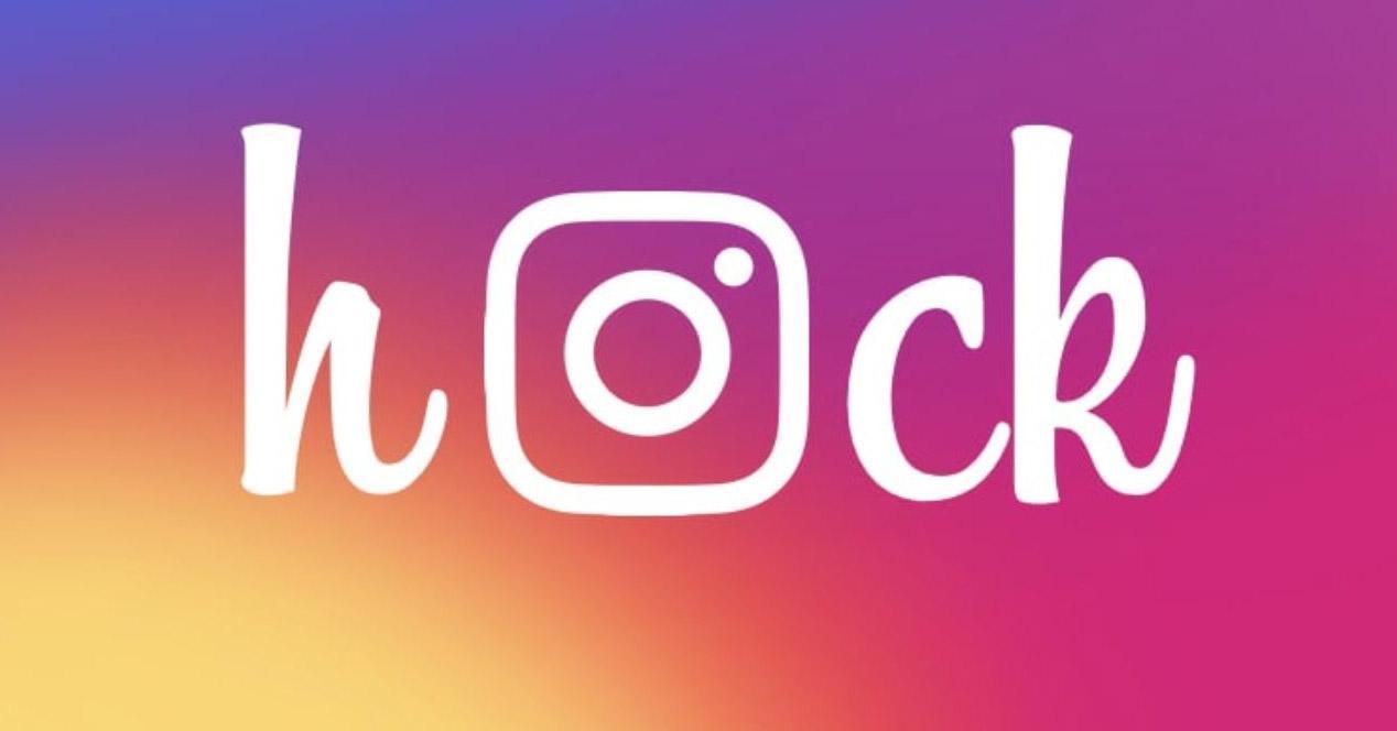 Una nueva vulnerabilidad en Instagram expone los números de teléfono
