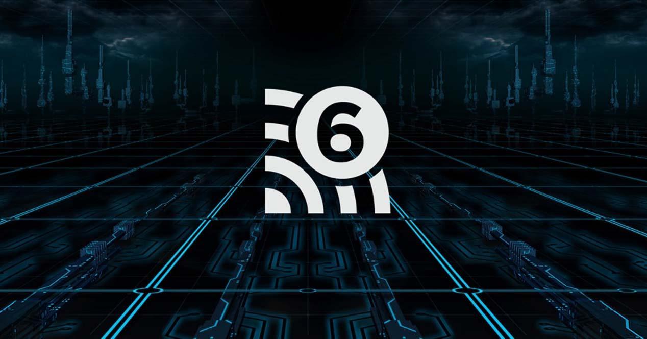 Lanzamiento oficial de Wi-Fi 6
