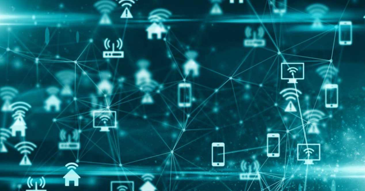 Ataques a dispositivos IoT
