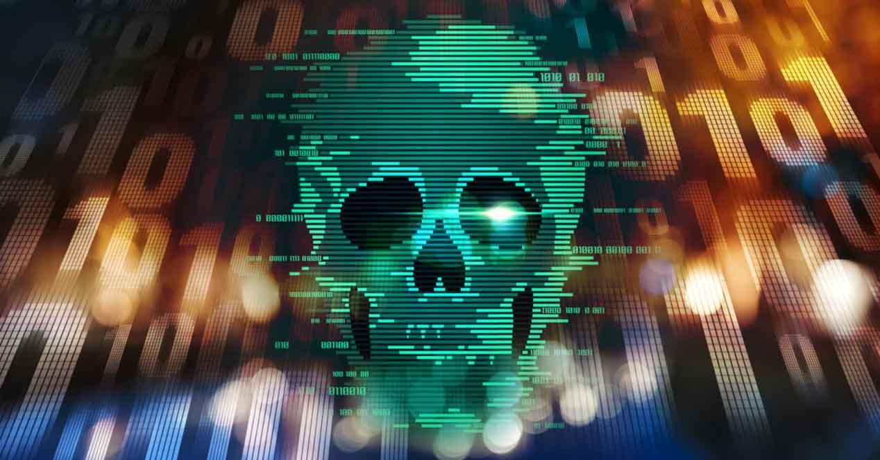 Los ataques de ransomware serán más peligrosos