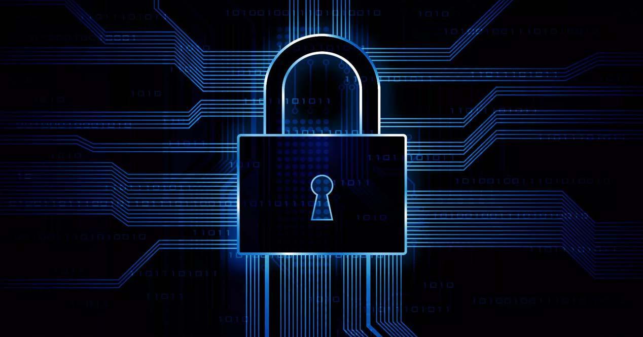Eles quebram o certificado TLS no Chrome e Firefox