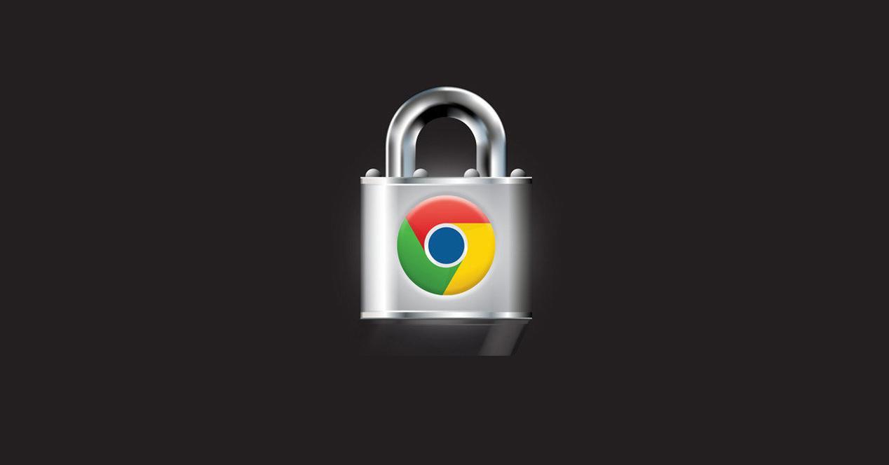 Chrome agrega aislamiento de sitios