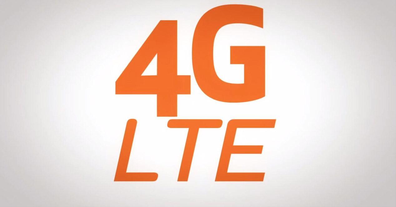 Diferencias entre 4G y LTE