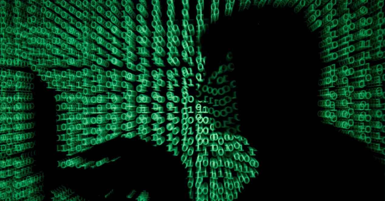 Cómo pueden espiarnos por Internet