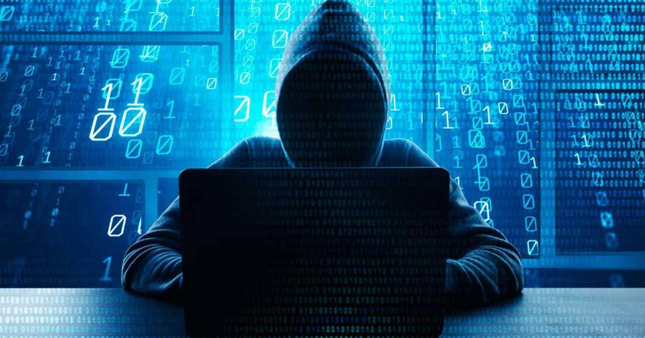 Evitar ataques Phishing
