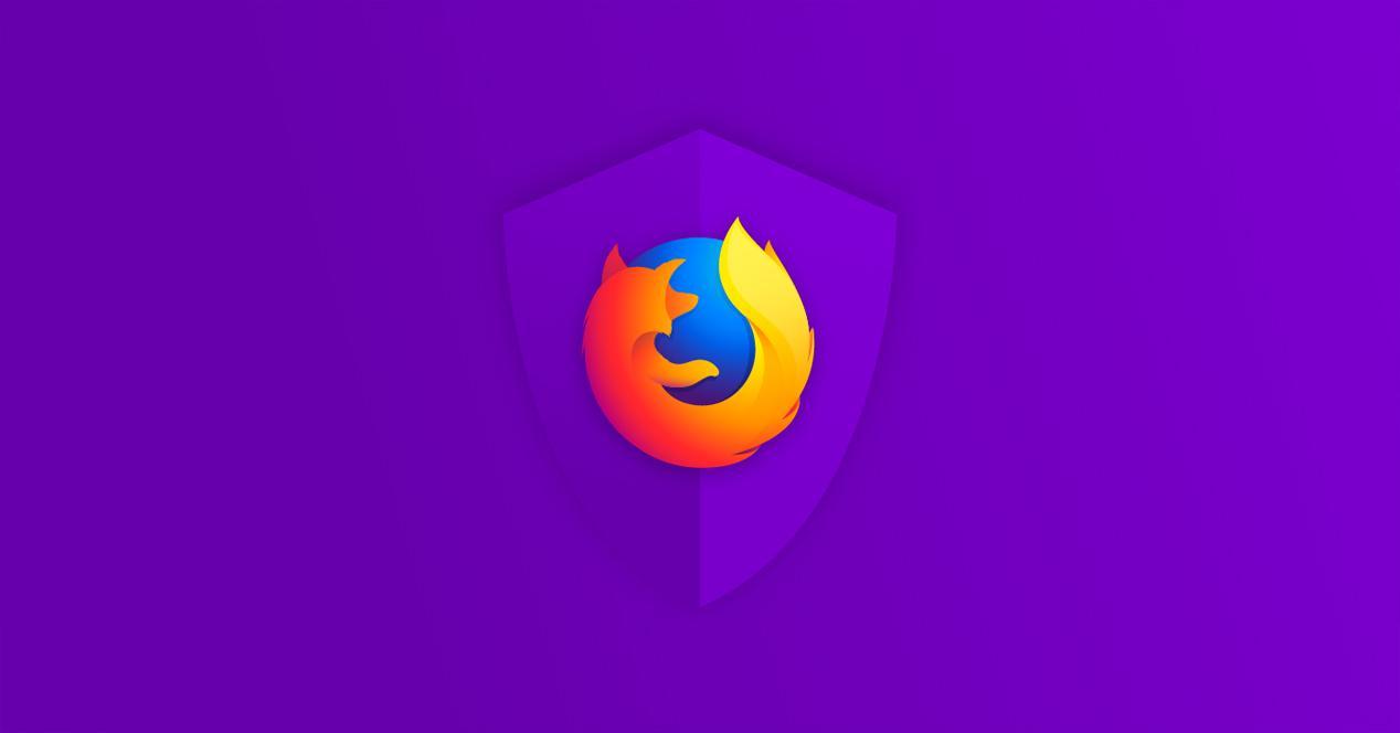 Firefox va a tener servicio VPN integrado