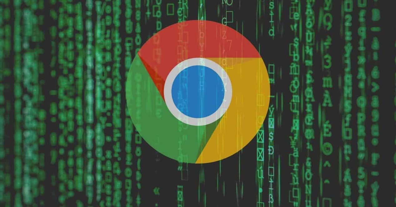 Google Chrome marcará los sitios TLS 1.0 y 1.1 como inseguros
