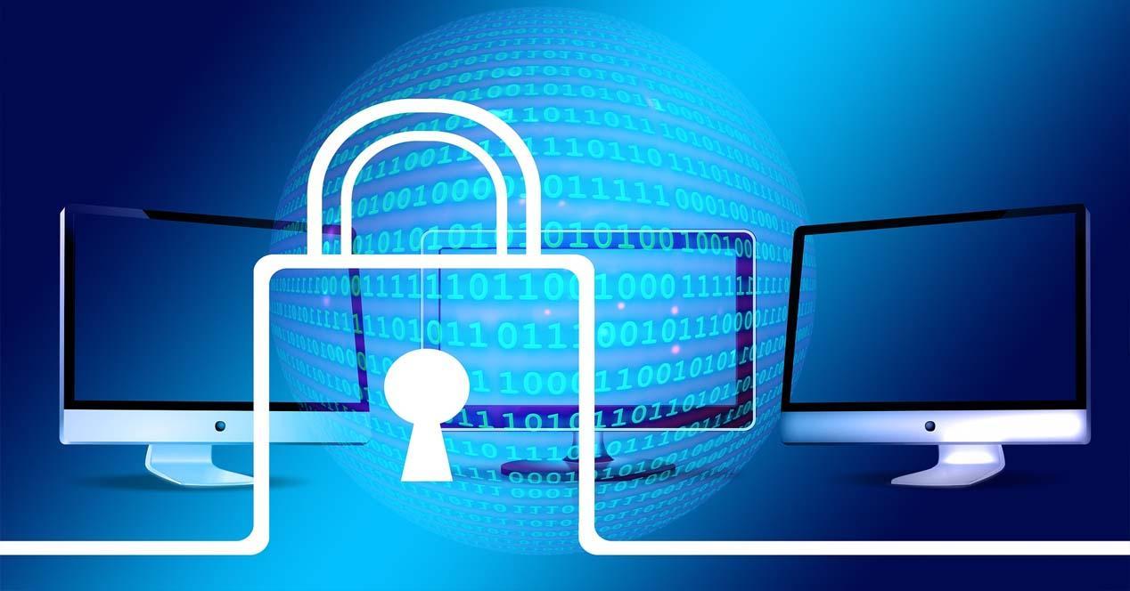Métodos para hackear una VPN