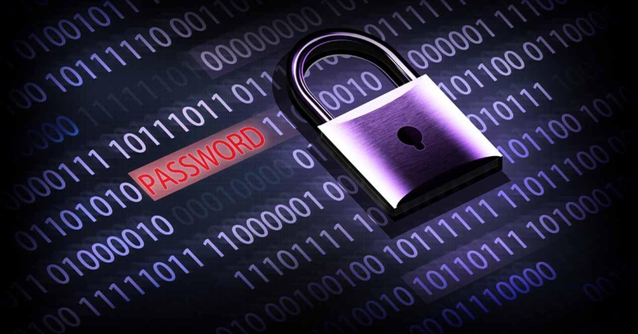 Los métodos biométricos para iniciar sesión afectan a la privacidad