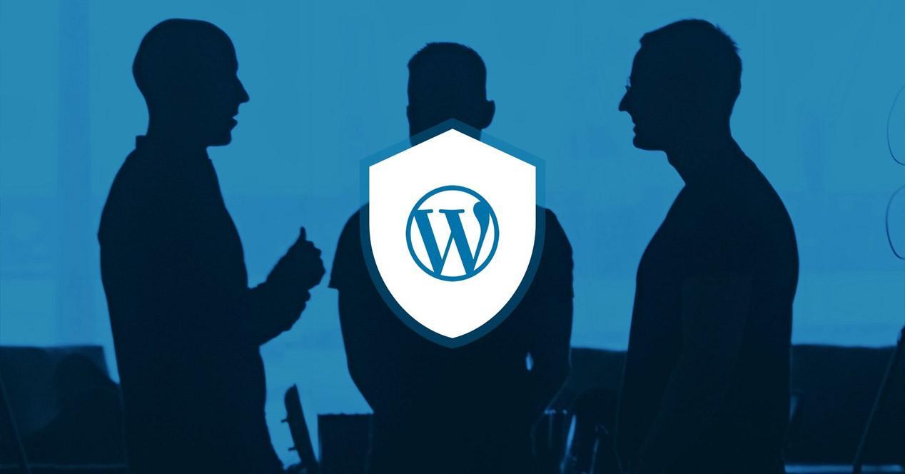 Mejorar la seguridad en WordPress