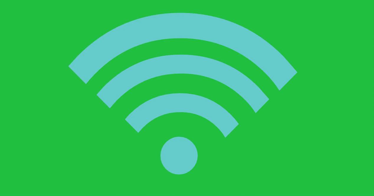 Mejorar la señal Wi-Fi