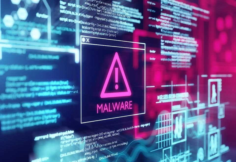 Problemas de seguridad en la red