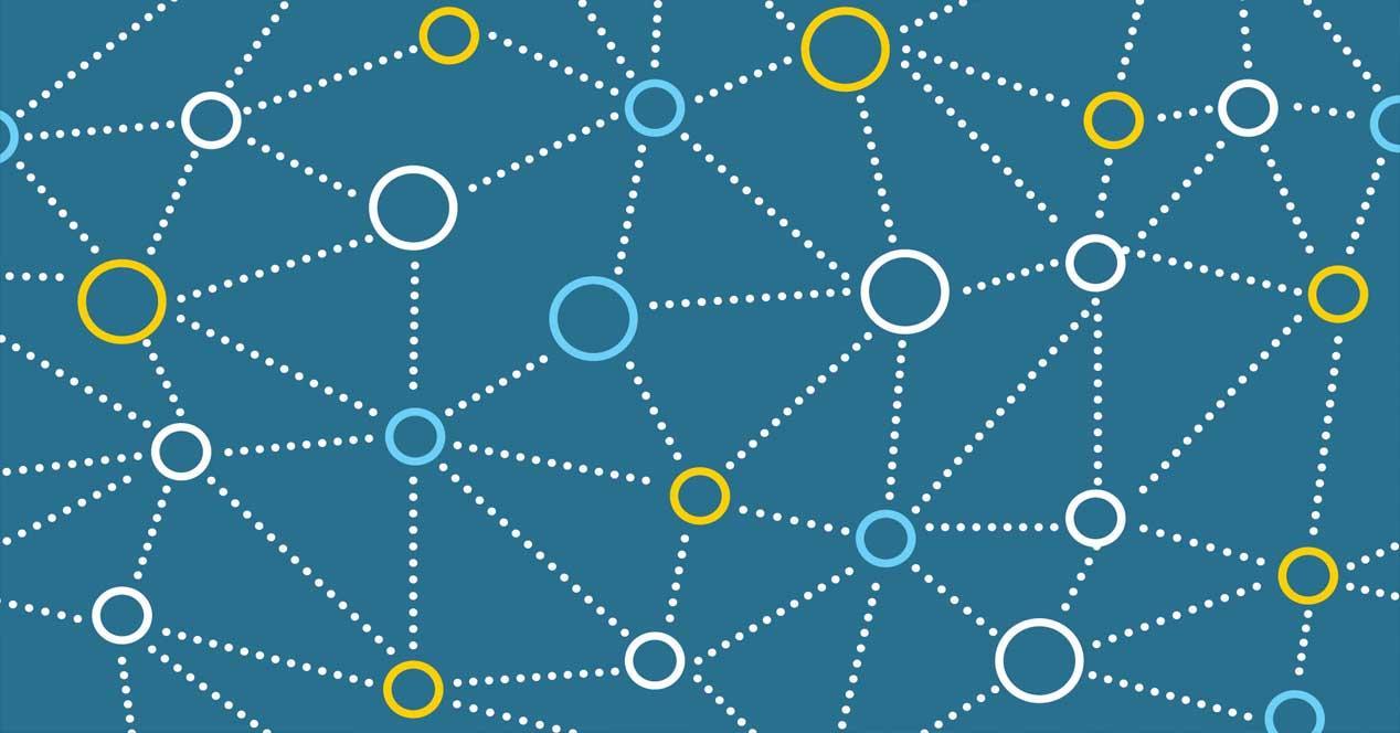 Qué son las redes WPAN