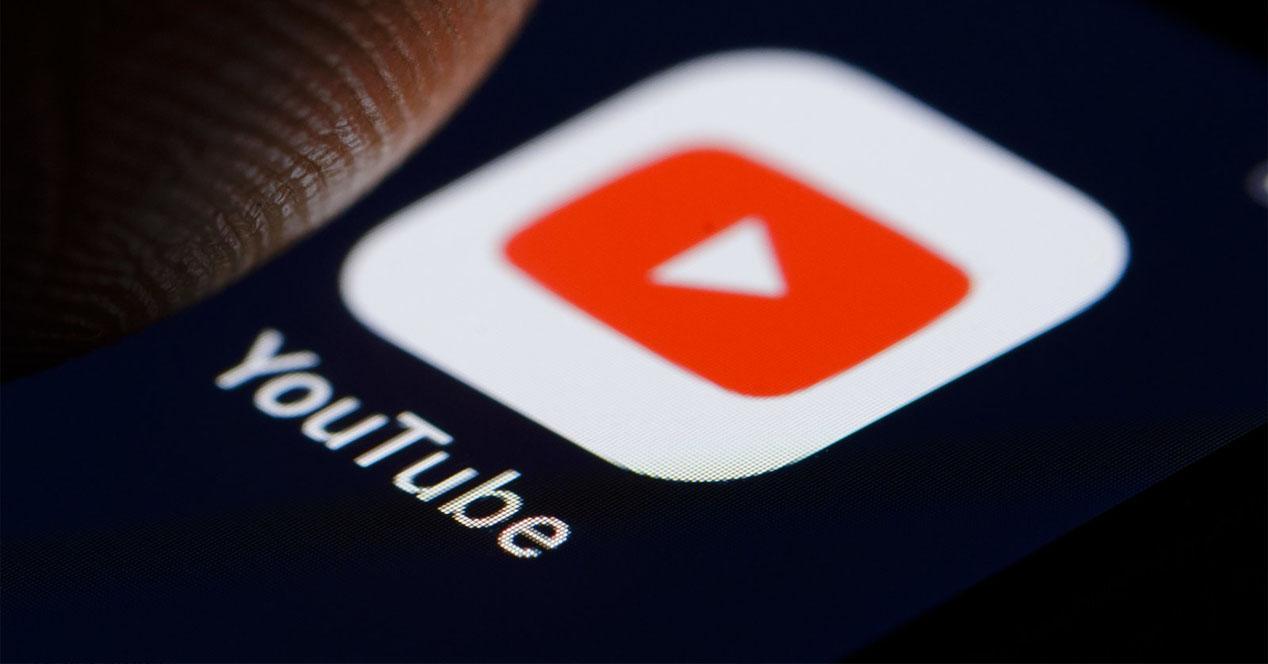 Seguridad y privacidad de YouTube