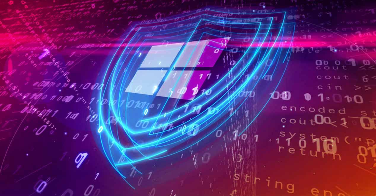 Microsoft recomienda no instalar la última actualización de Windows 10