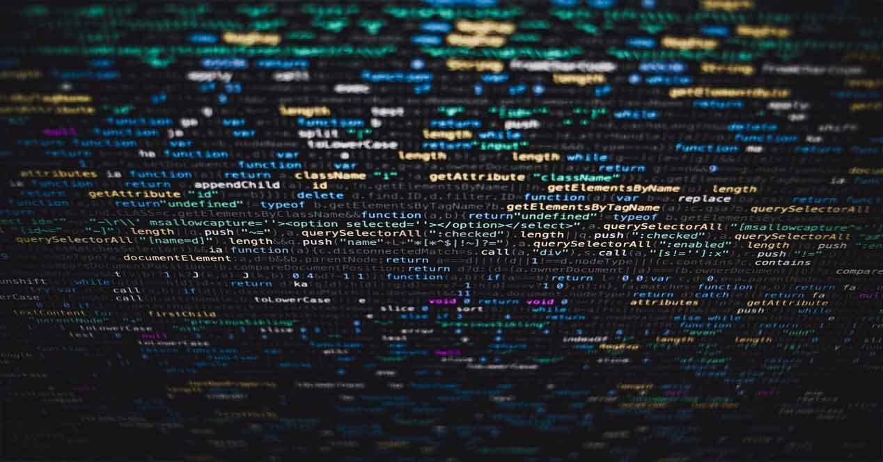 Nuevas amenazas afectan a Chrome y Firefox