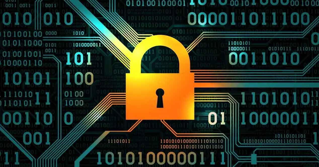 Problemas de seguridad de los antivirus gratis