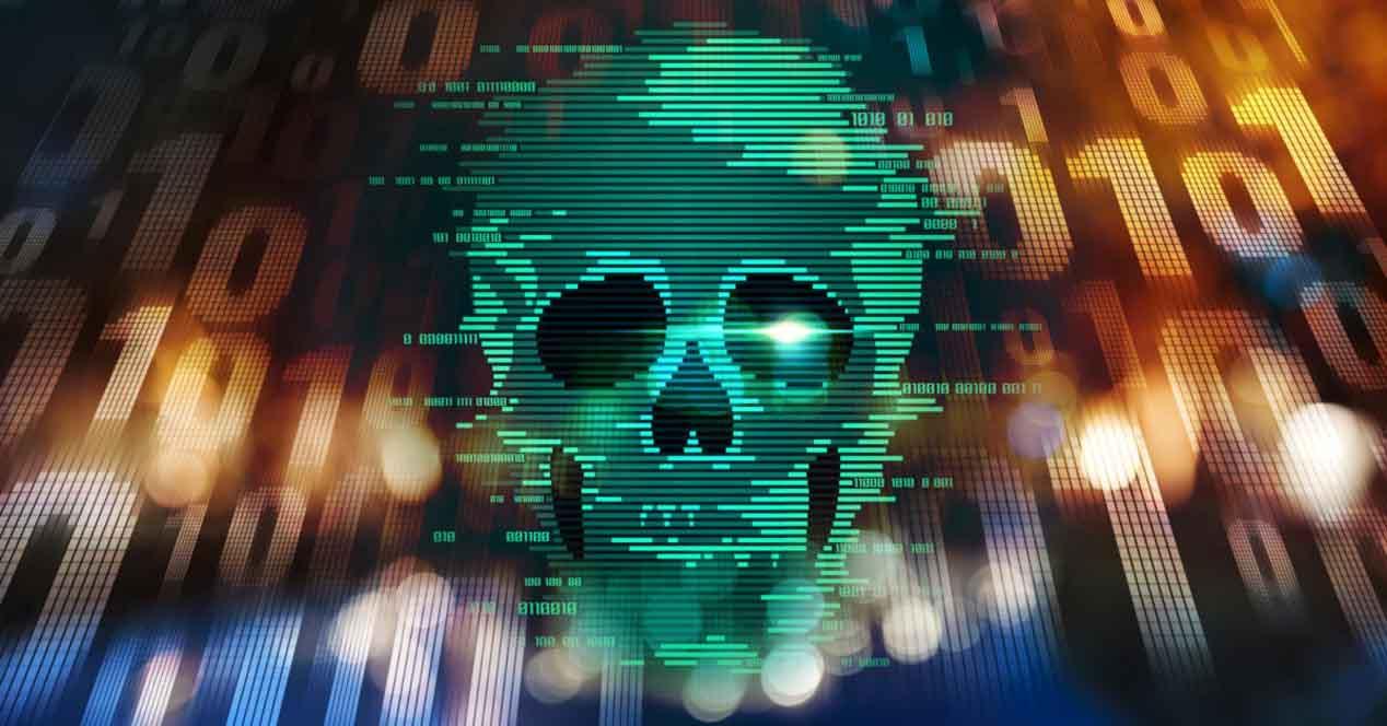 Los ataques Vishing serán un problema de seguridad