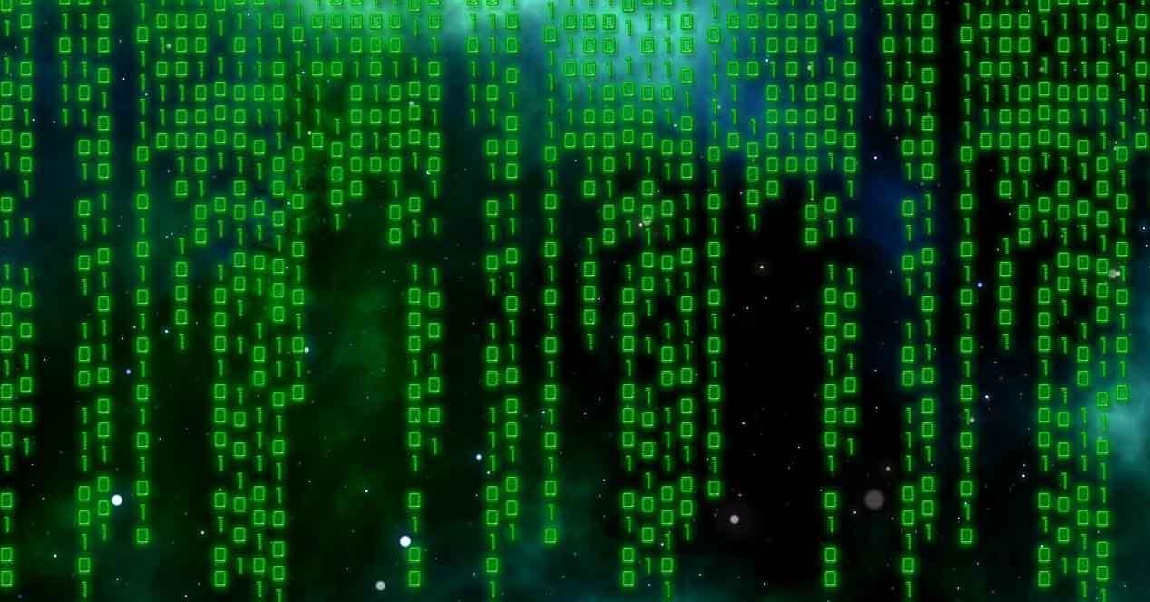 Dexphot, una nueva amenaza para Windows