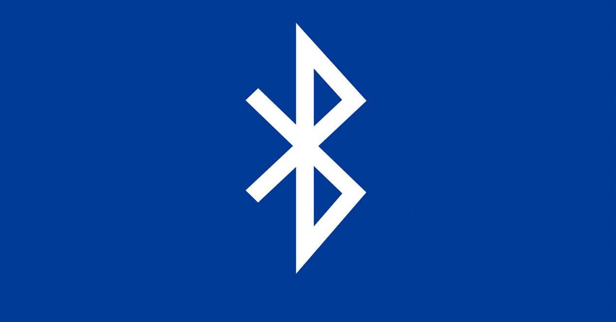 Mejorar la señal del Bluetooth