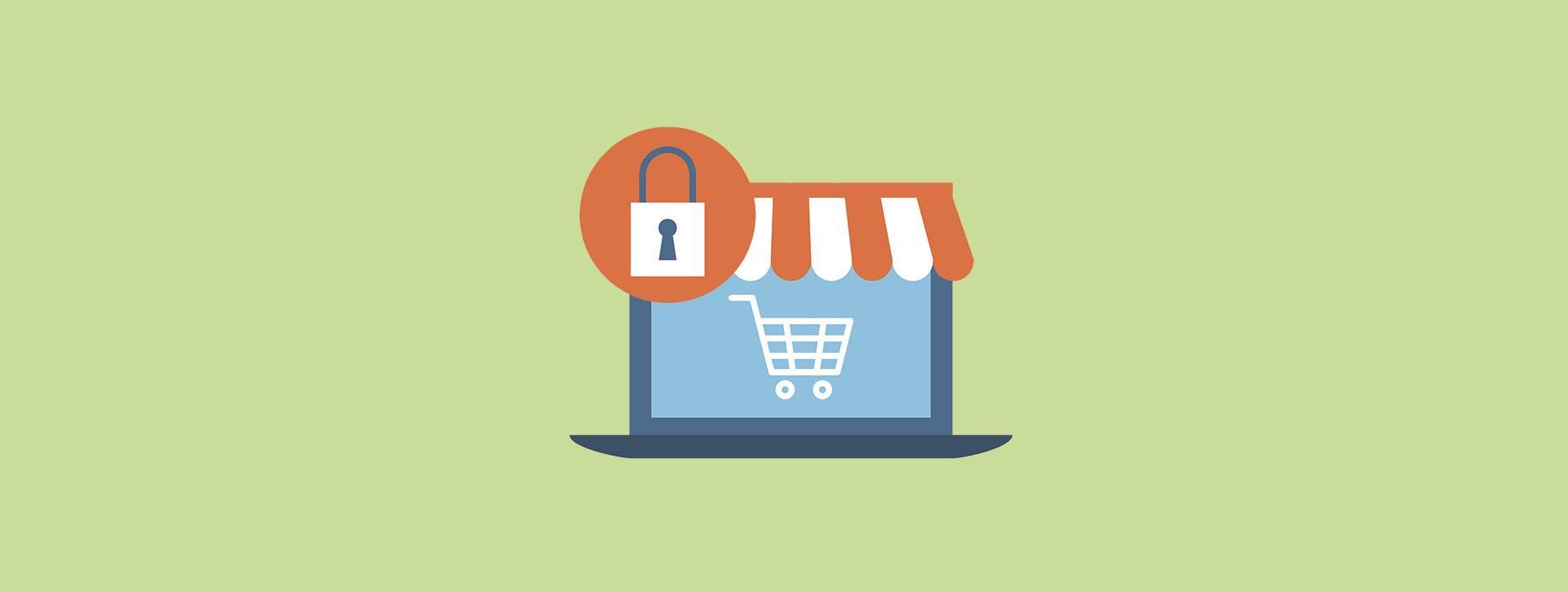 Métodos por los que nos roban al comprar por Internet