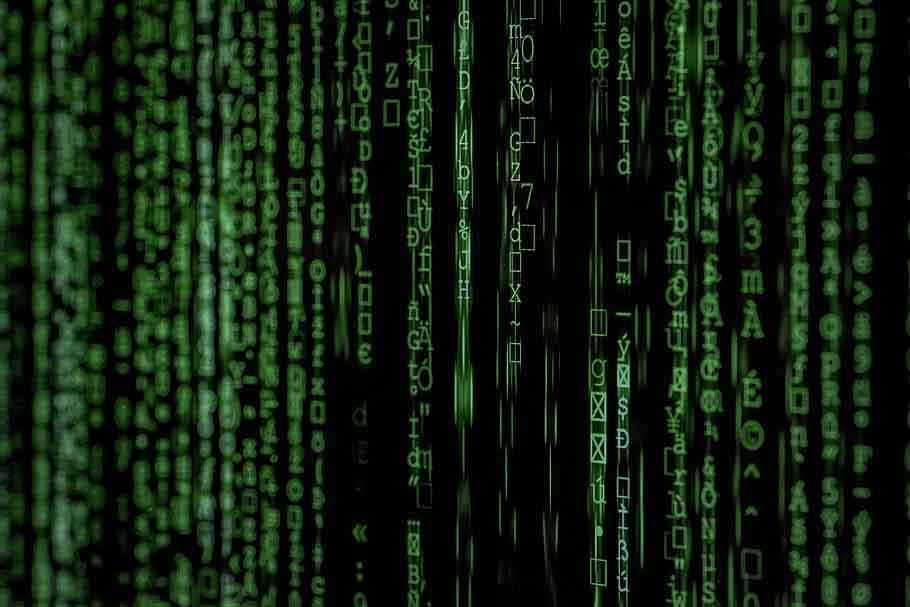 Spyware, una amenaza og Android
