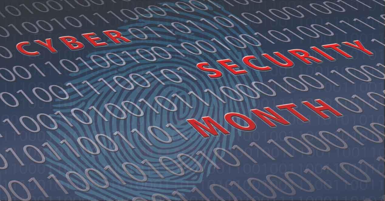 Stalkerware, la nueva amenaza en forma de spyware