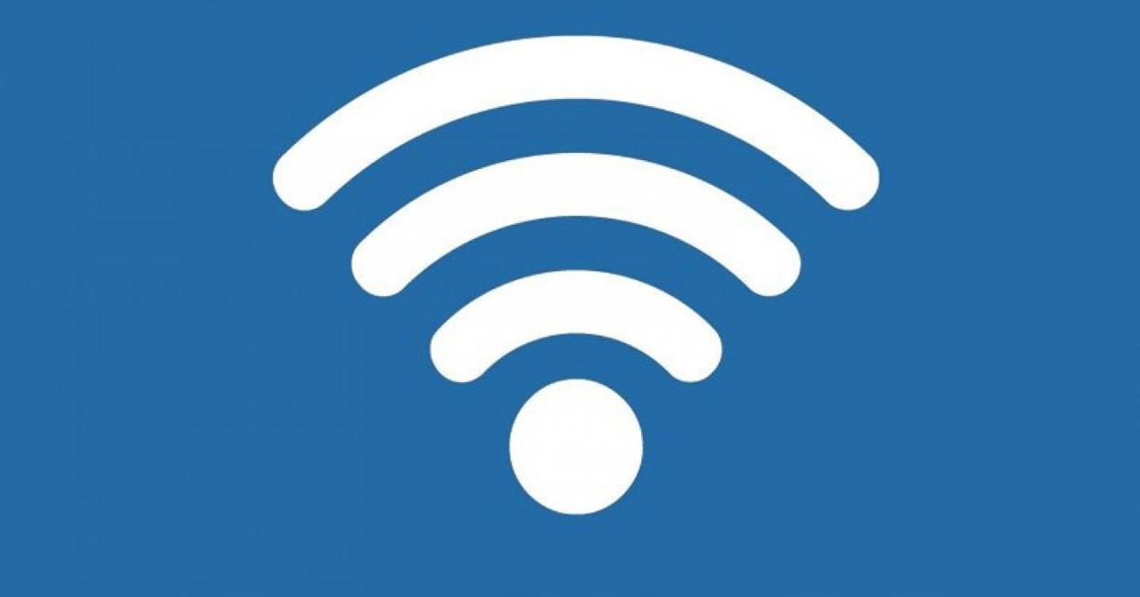 Compartir la clave del Wi-Fi con invitados