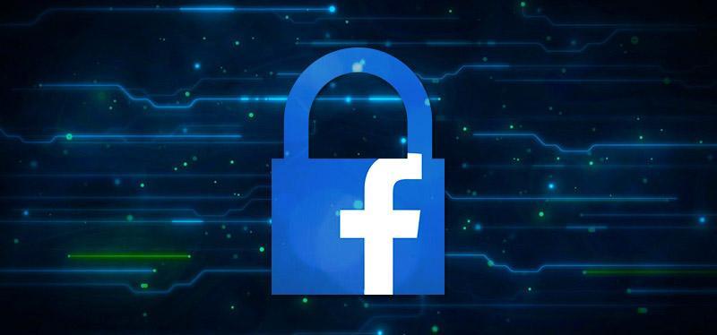 Datos filtrados en Facebook