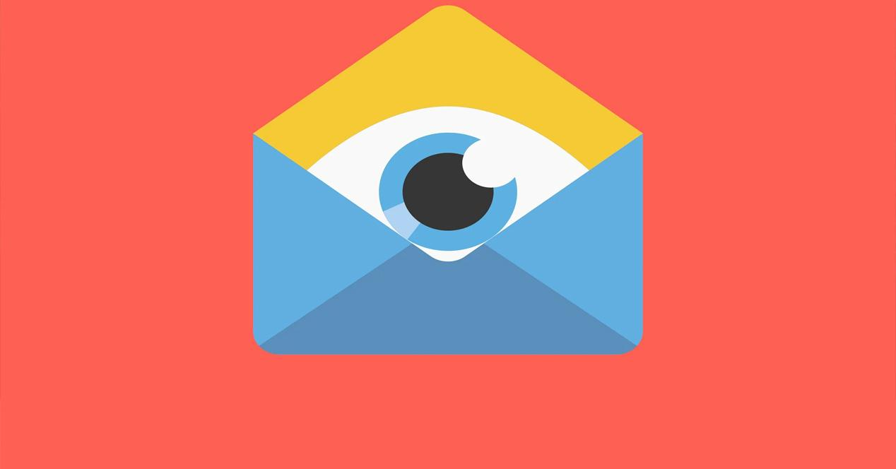 Cómo enviar e-mail anónimo