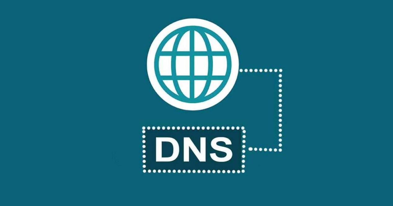Qué es el filtrado de DNS