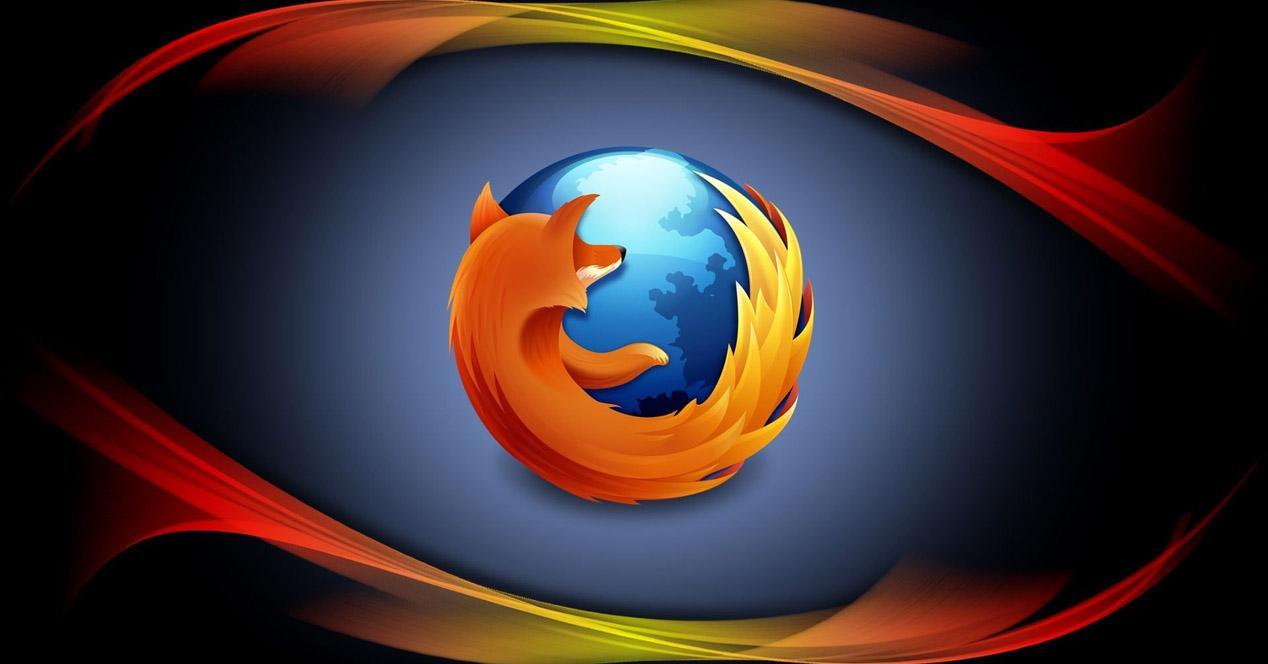 Firefox agrega Nextdns