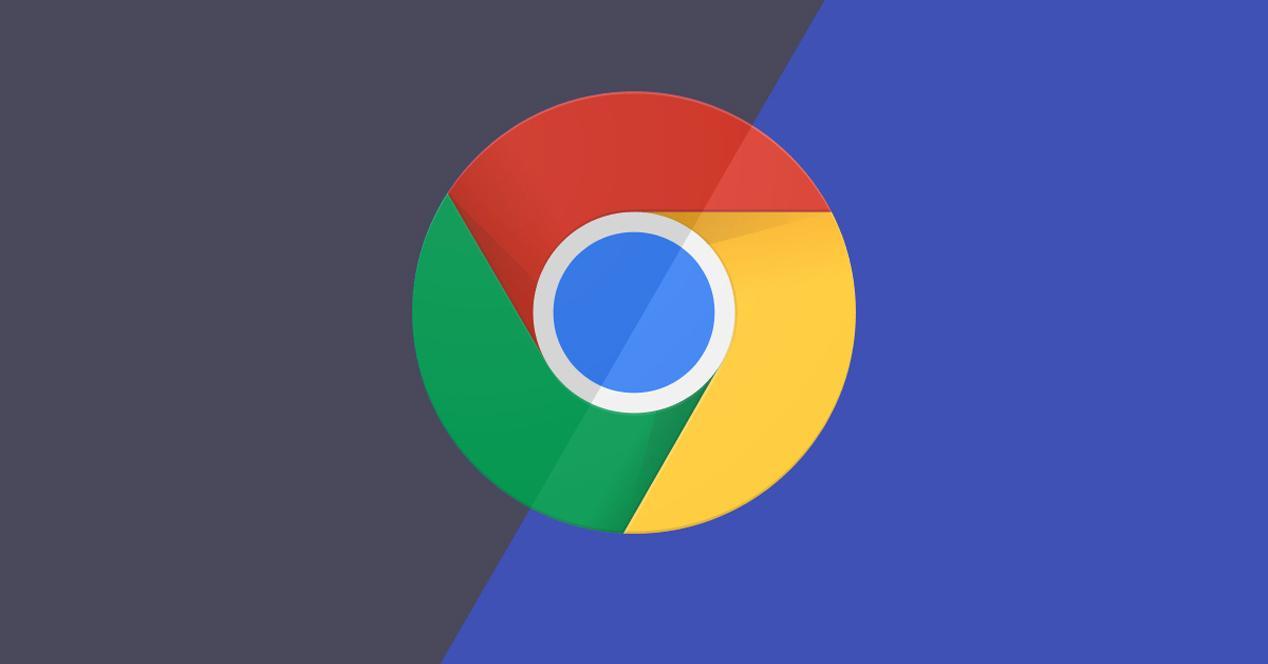 Google Chrome mejora la seguridad frente al Phishing