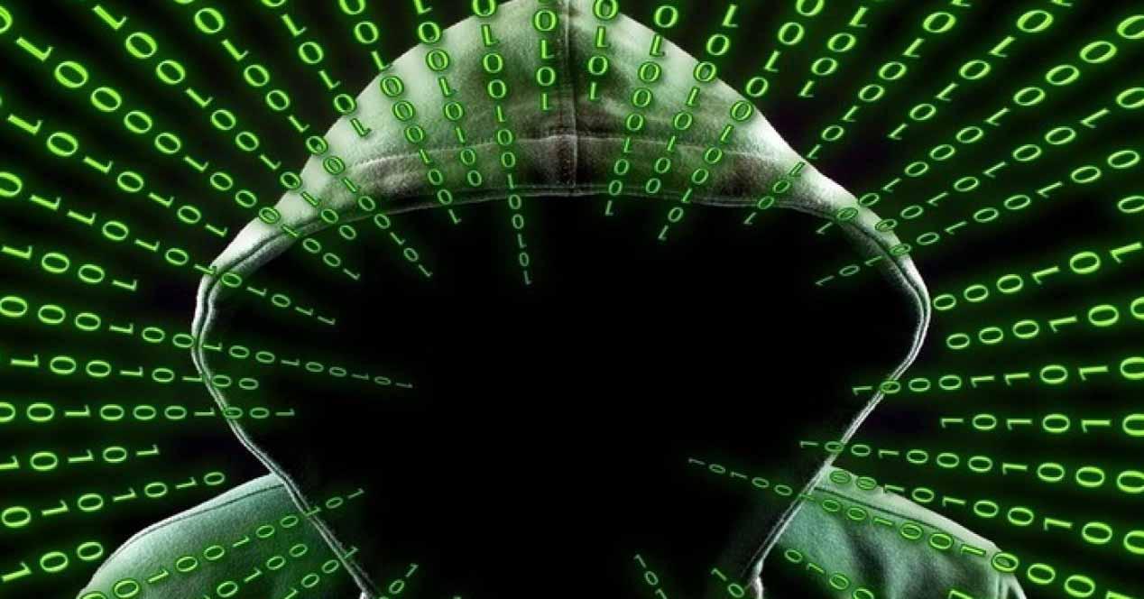 Malware más presente en Sandbox