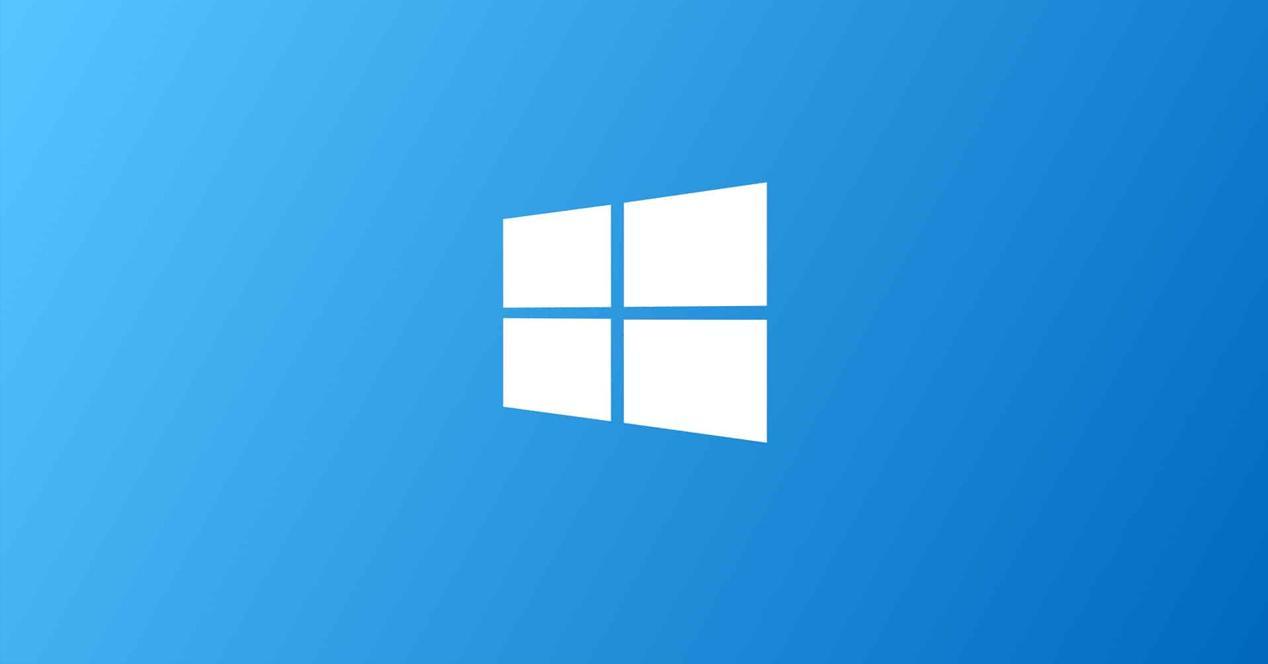 Mejorar la privacidad en Windows