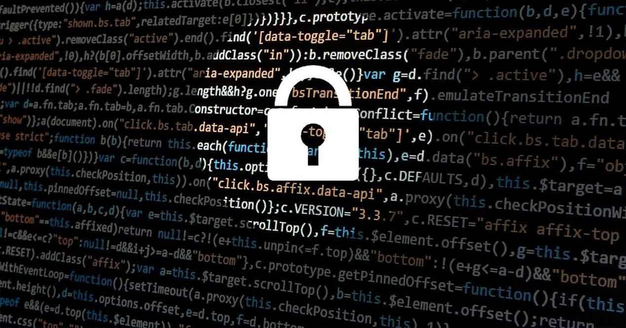 Microsoft alerta del Spear Phishing