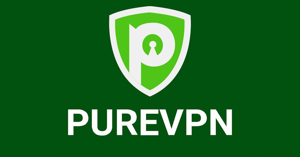 Oferta PureVPN por el Cyber Monday
