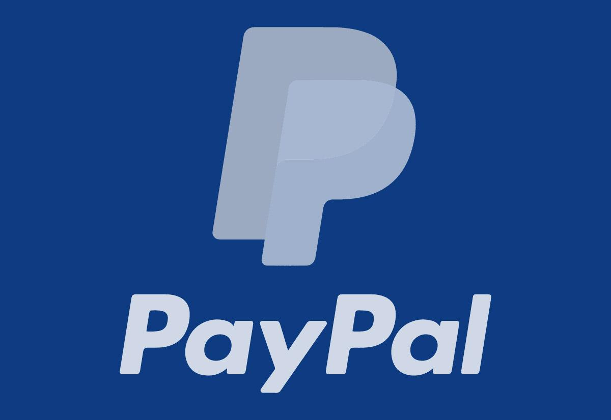 Ataque Phishing en PayPal