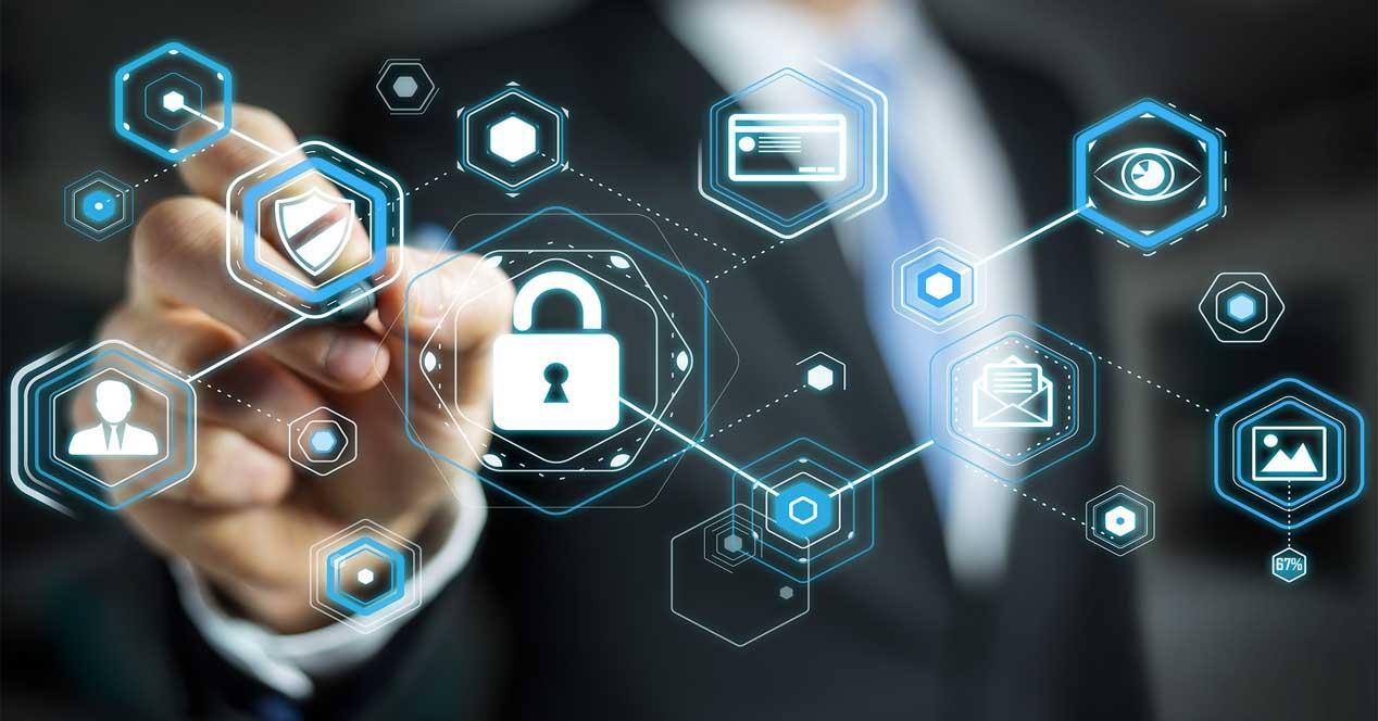 5 predicciones de ciberseguridad para 2020