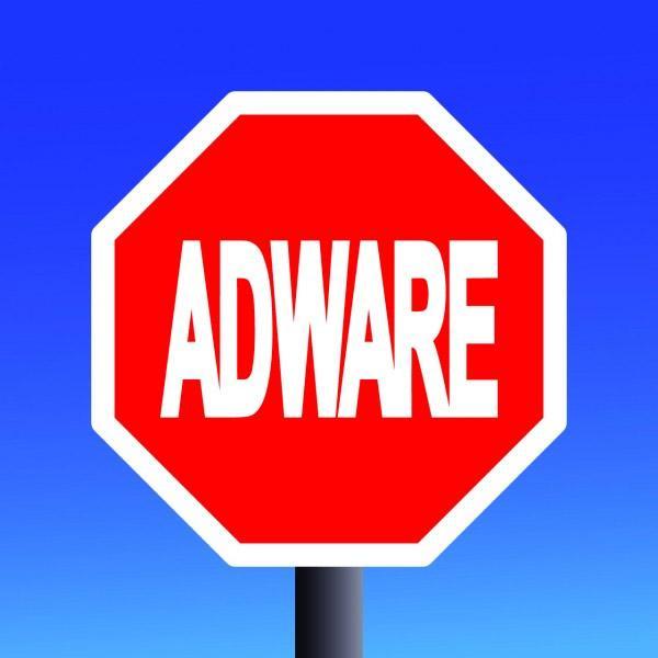 El problema del adware