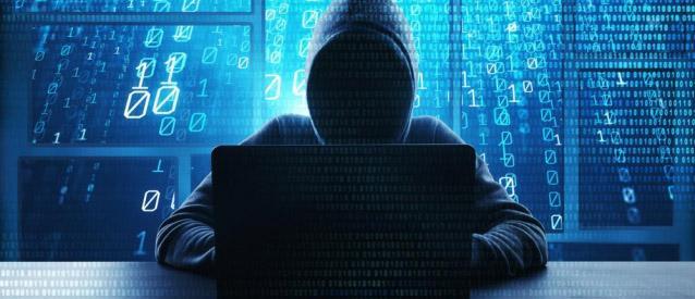 El problema del Phishing