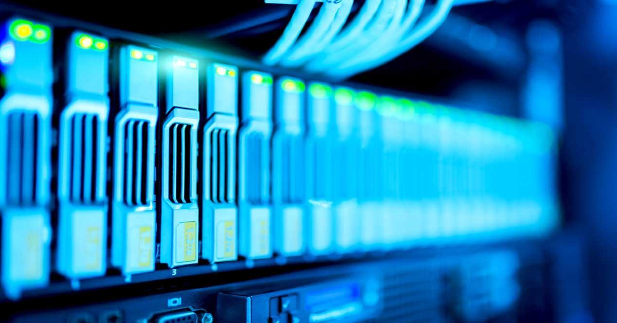 Pasos para reiniciar la red correctamente
