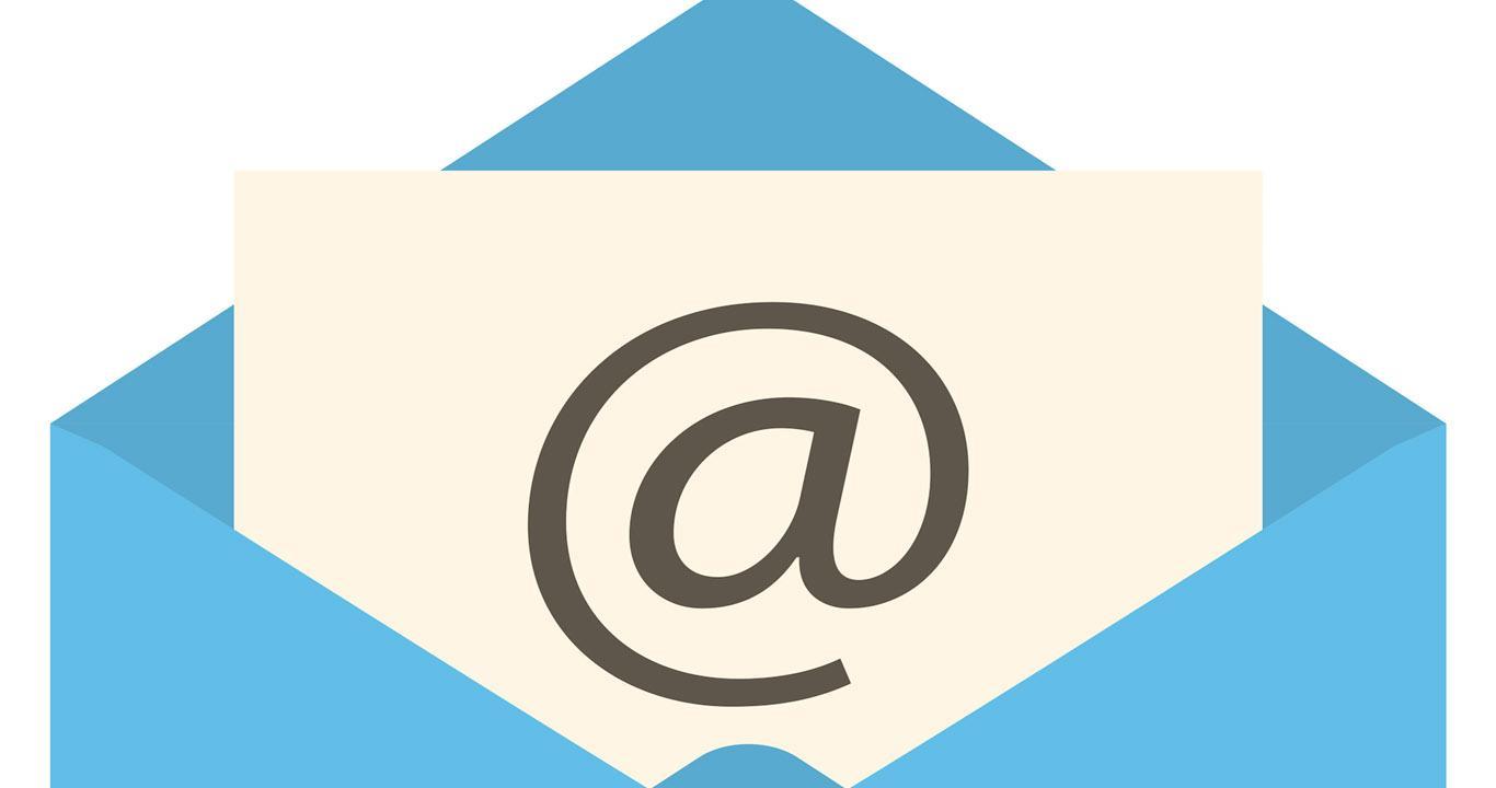 Seguridad del e-mail