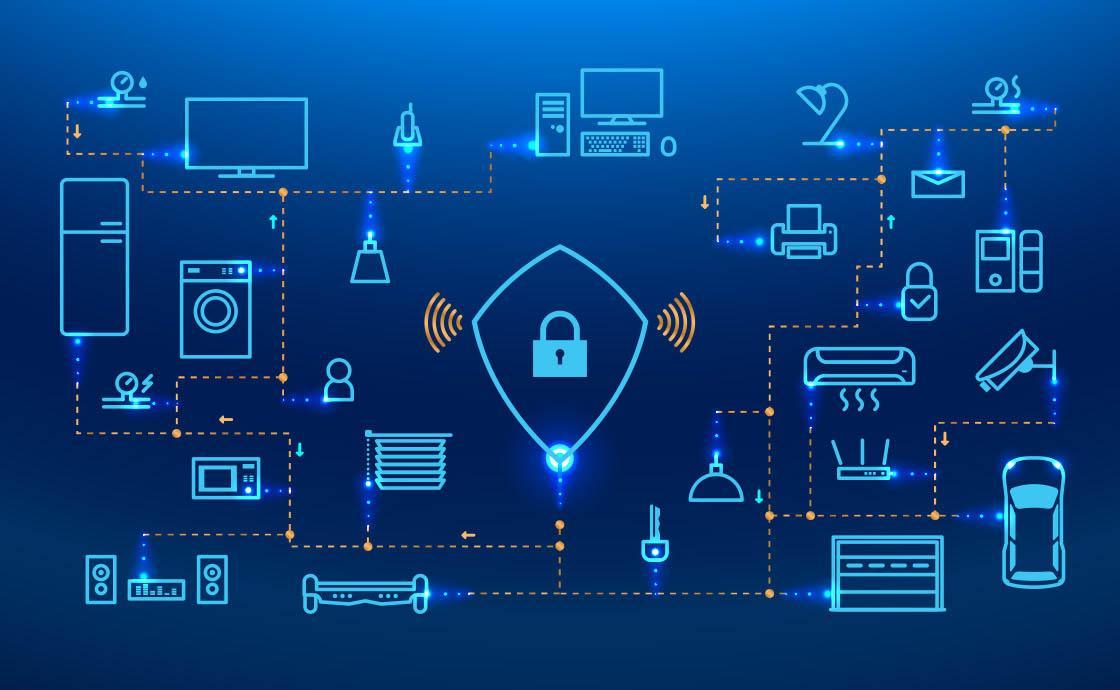 Seguridad y privacidad en 2020