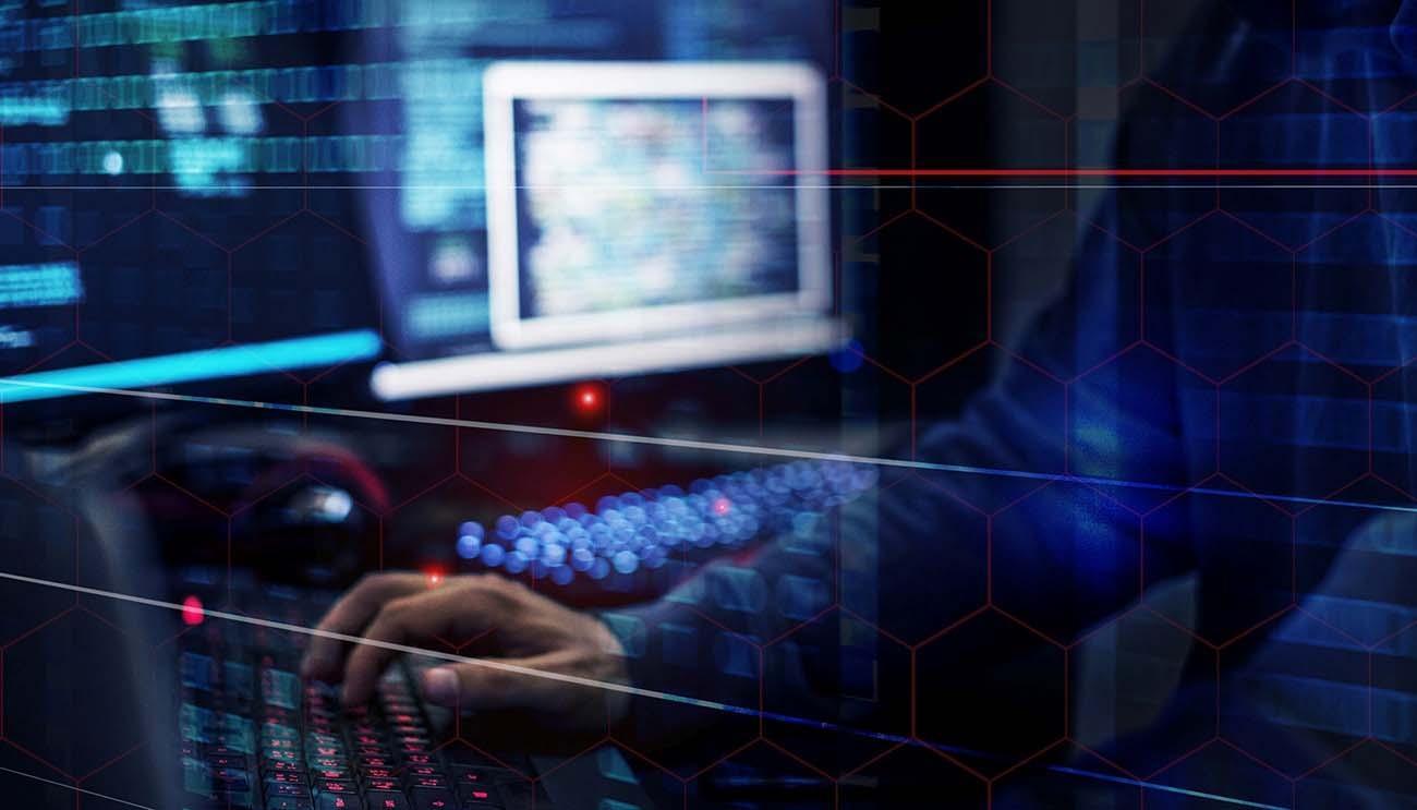 Seguridad en la red en 2020