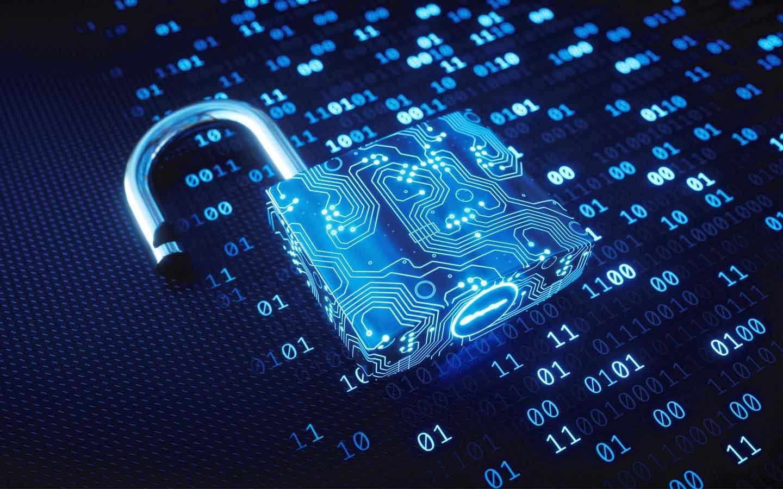 Nueva tecnología que ofrece privacidad total
