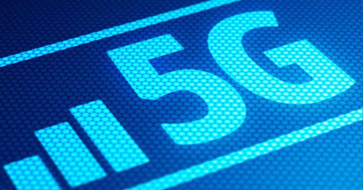 Vulnerabilidades antiguas que afectan al 5G