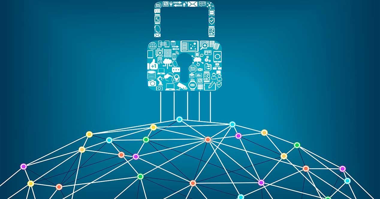 Ataques comunes en dispositivos IoT
