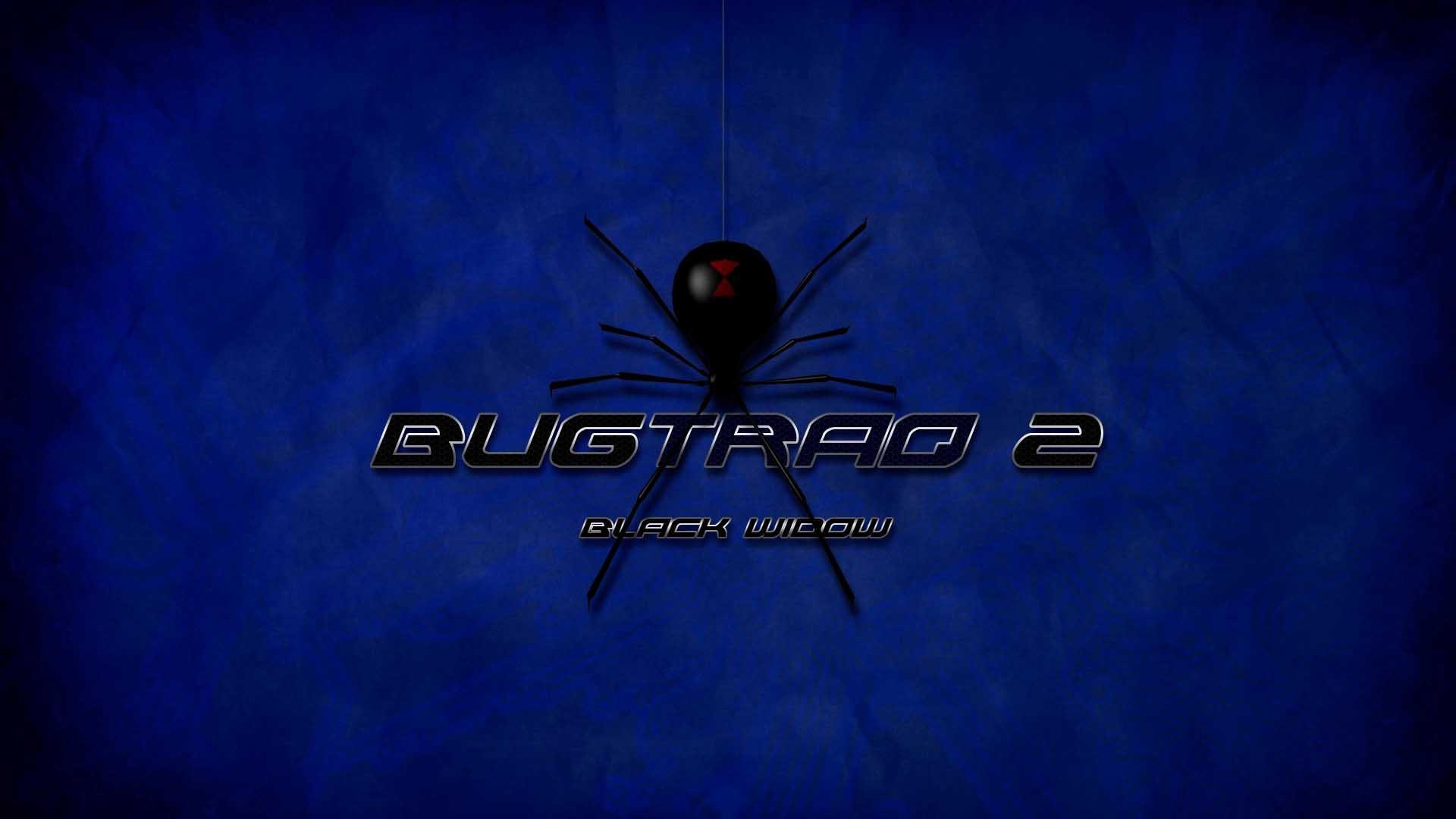 Bugtraq