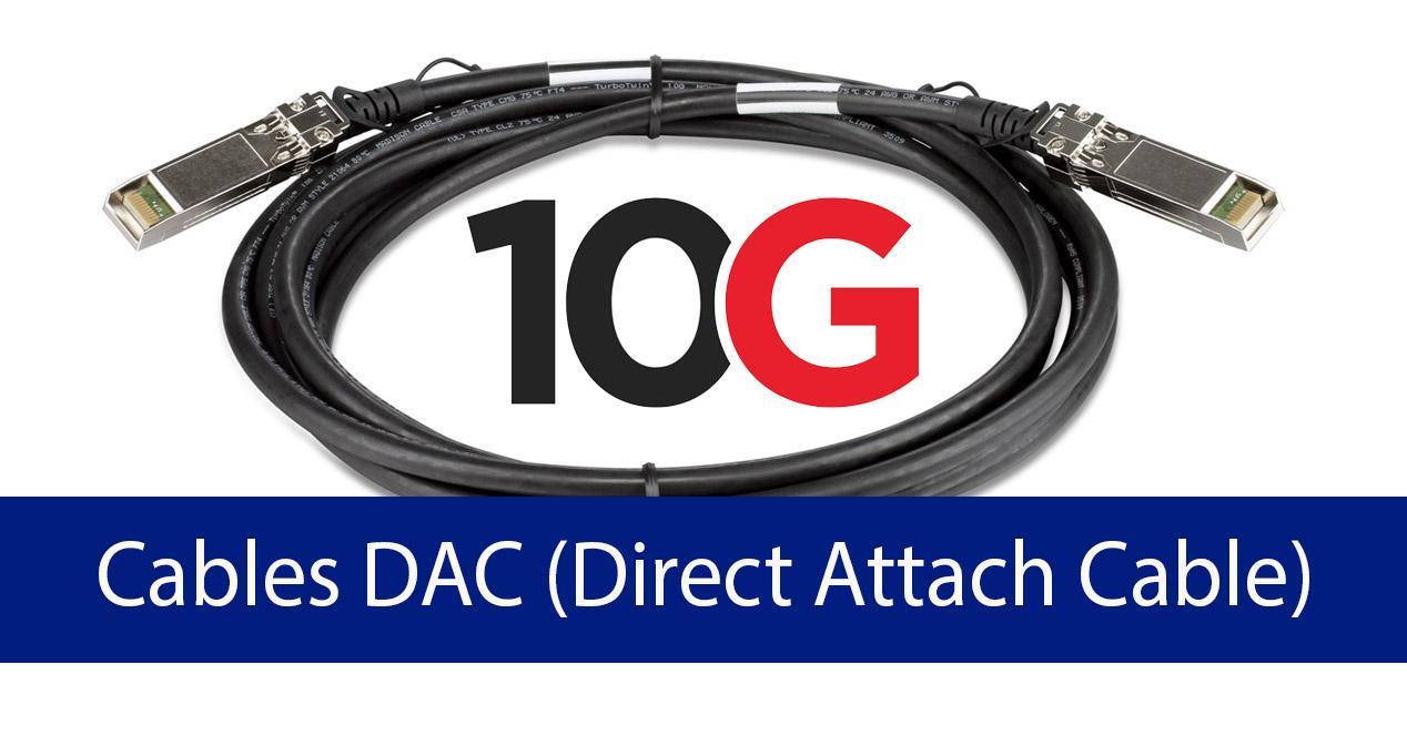 1m//1pc Usado en autom/óviles,Motocicletas,Paneles solares,etc. zdyCGTime Cable de desconexi/ón r/ápida 10AWG SAE a SAE con Cubierta Impermeable,Cable de extensi/ón Impermeable para autom/óvil SAE